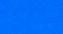 Blau RAL 5012