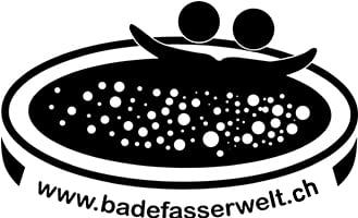 Badefasserwelt
